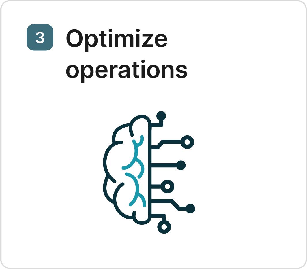 3-OptimizeOperations