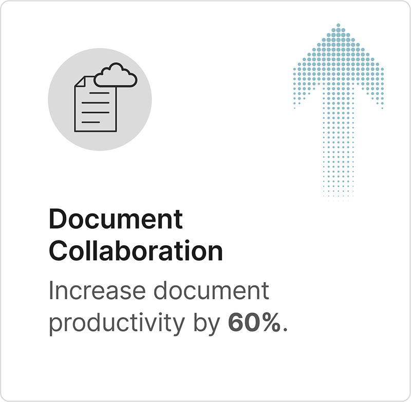 DocumentCollaboration