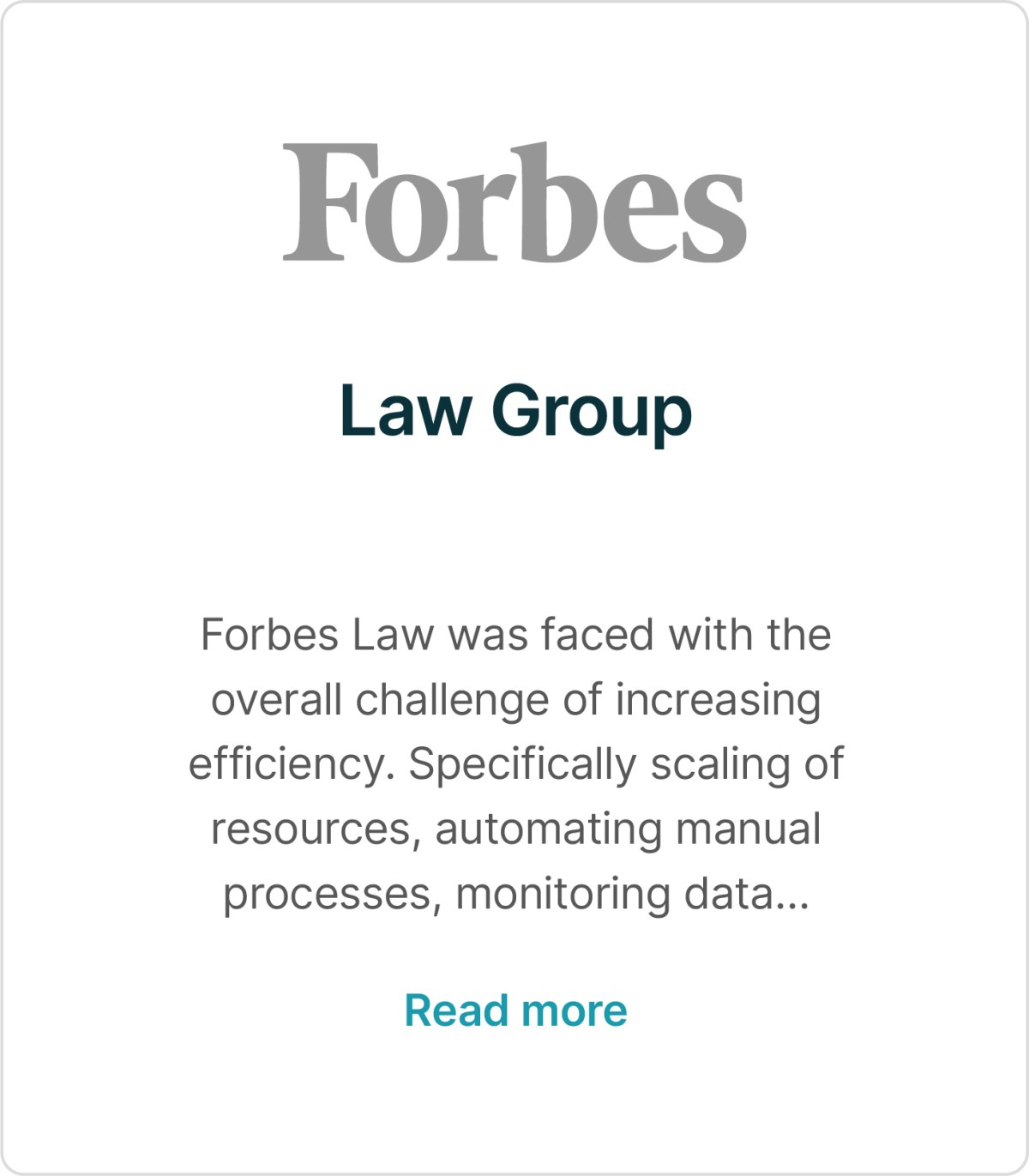 Forbes-Law-Group