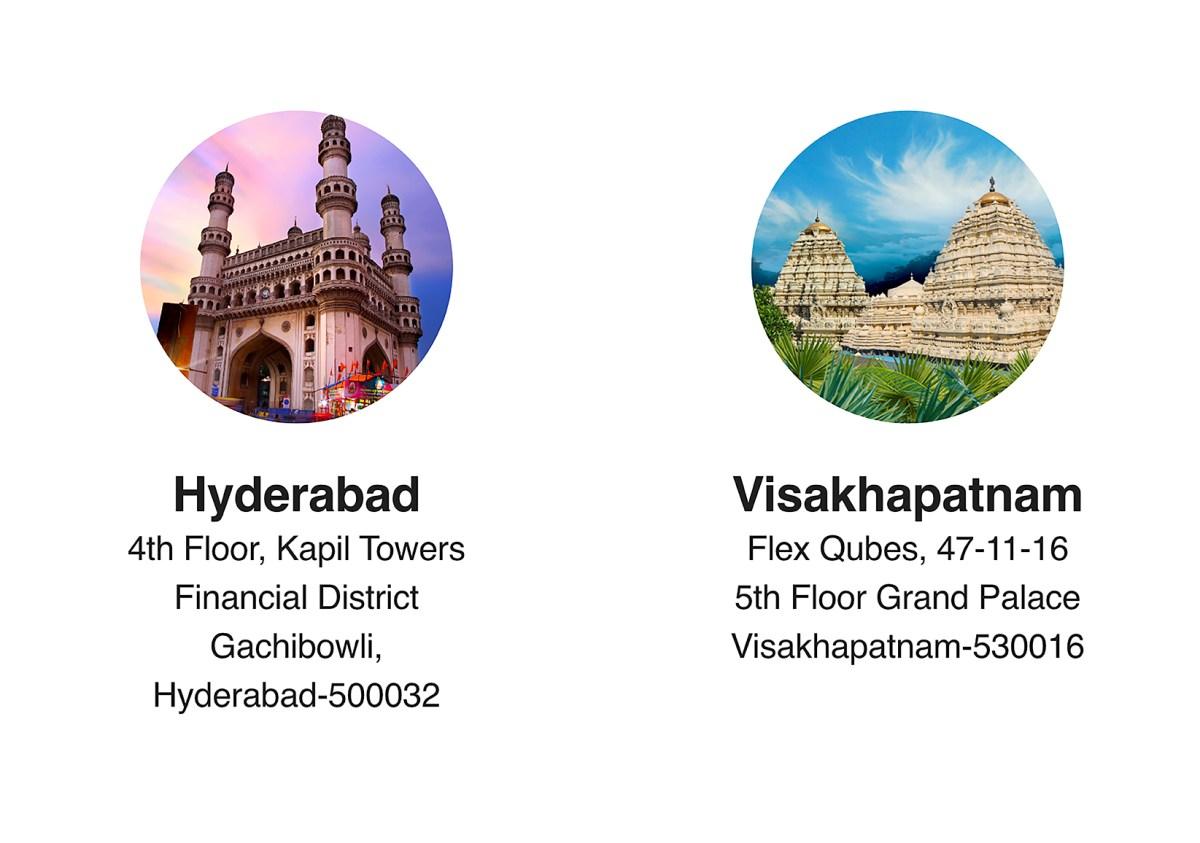 India_Locations