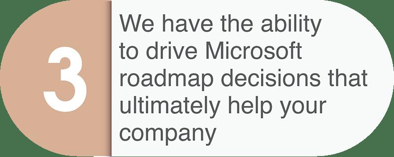 MicrosoftxAureus-3