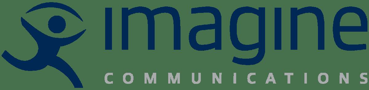 imagine-communications