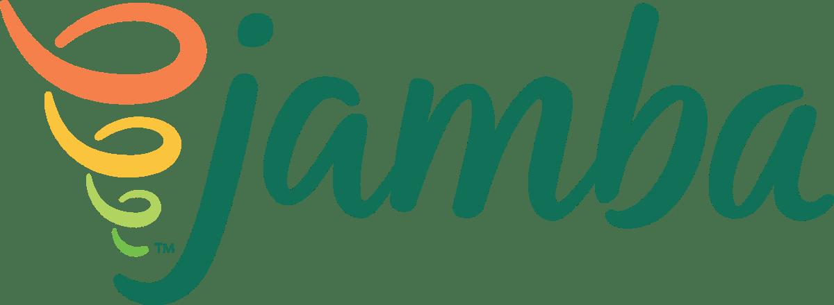 jambajuice-logo