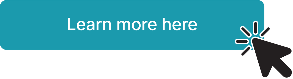 learnmorehere-button
