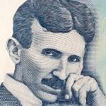 Nikcola Tesla eDiscovery