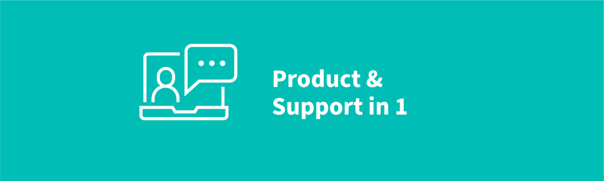 product+supportin1
