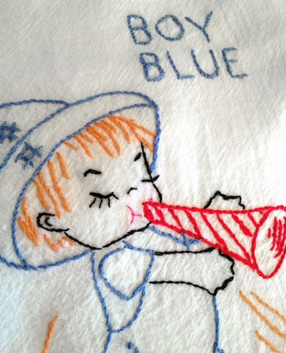 dishtowel_boy