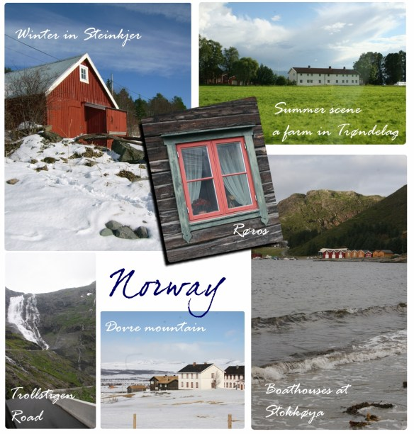 Norway images 2
