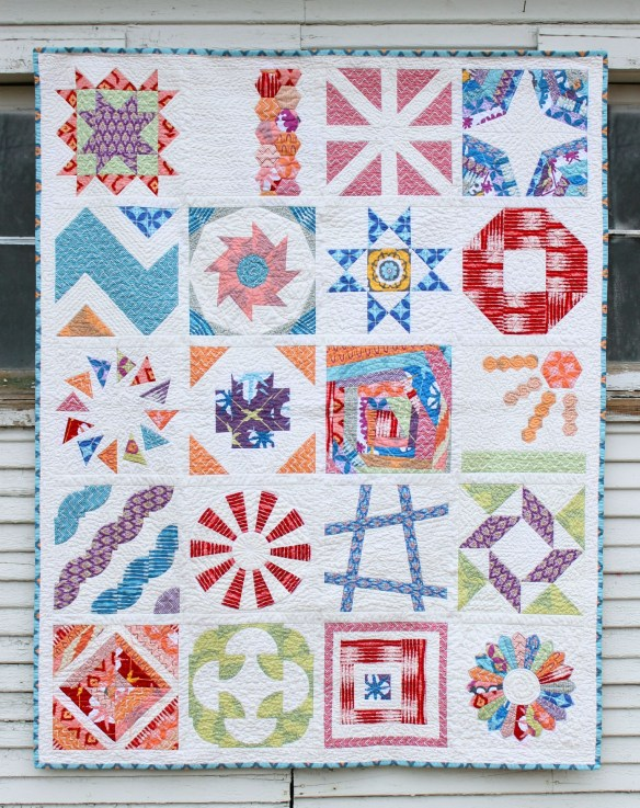 amy gibson Craftsy-BOM-QuiltCon-Full-1800
