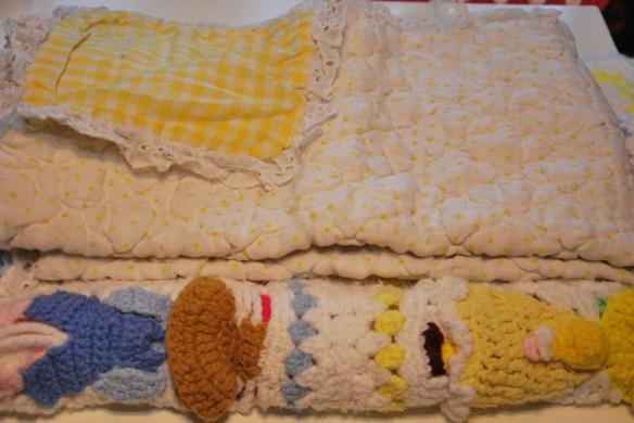 01 - baby-blanket
