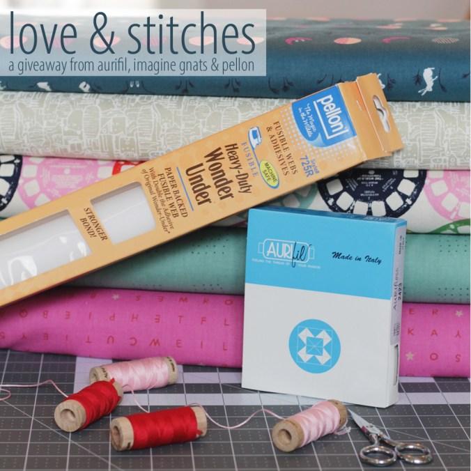 love&stitches2