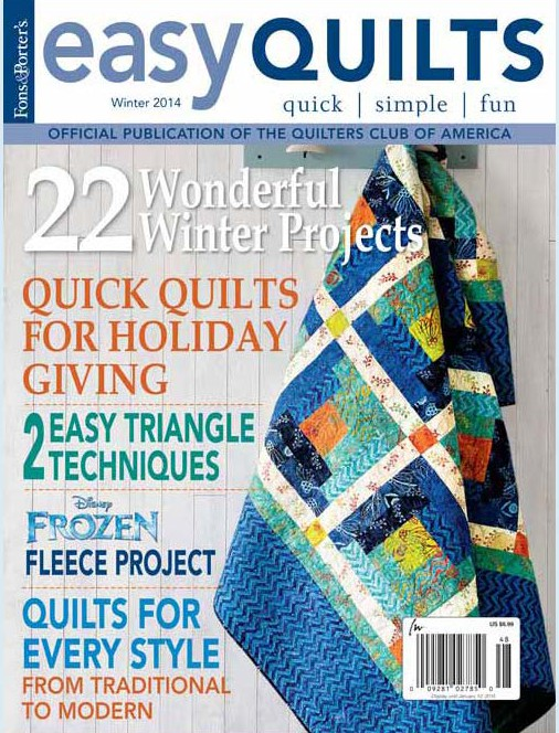 easy-quilts-winter-2014-e1422901249415