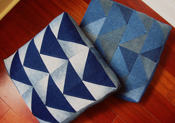 DIY-denim-floor-cushion-570