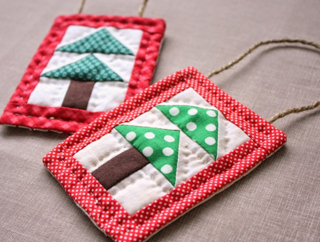 hand-quilted-christmas-ornaments