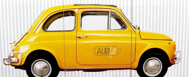 Auricar