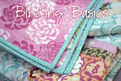 binding basics