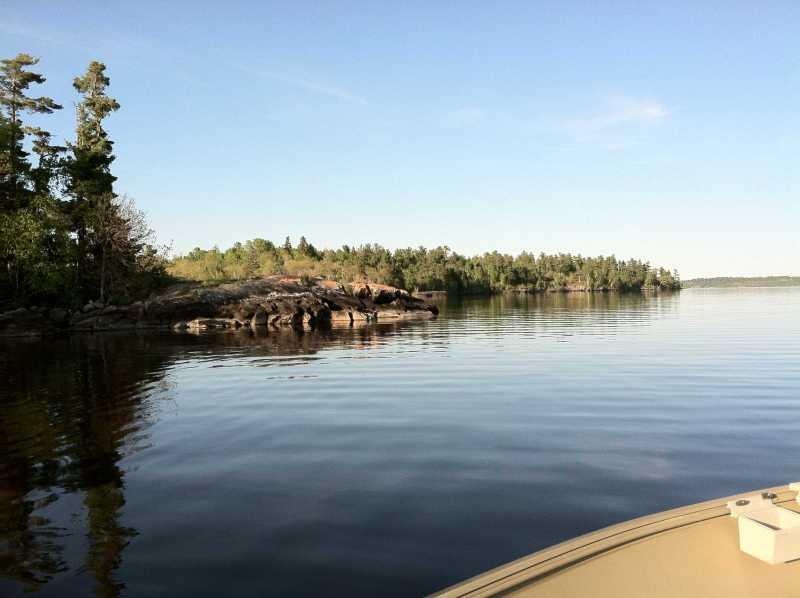 2. Lake of the Woods.jpg
