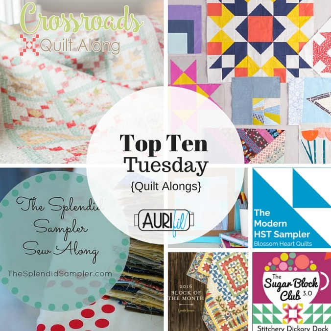 TopTenTuesday-2.9