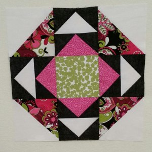 june winner Rosies may block