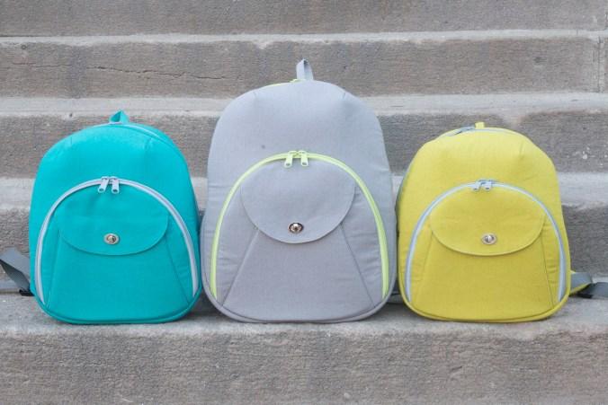 cumberlandbackpack