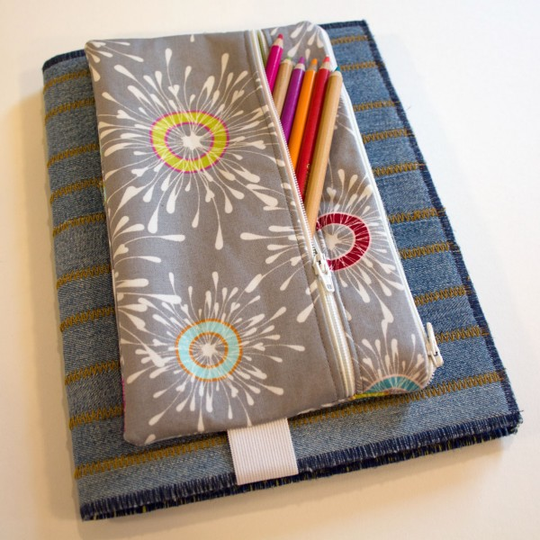 Two-pocket-pencil-pouch-1200-x-1194-attach-to-notebook-300x300@2x