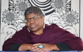 Dr. Carolyn L. Mazloomi