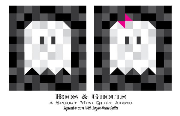 boos-and-ghouls