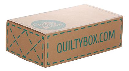 quiltybox-copy