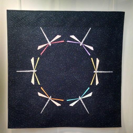 Whole Circle Studio