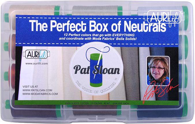 patsloan-perfectbox-outside-676
