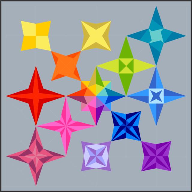 milky-way-sampler-bundle-bonus-block-640x640