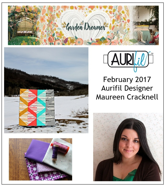 2017 Aurifil DOM Feb Maureen Cracknell.jpg