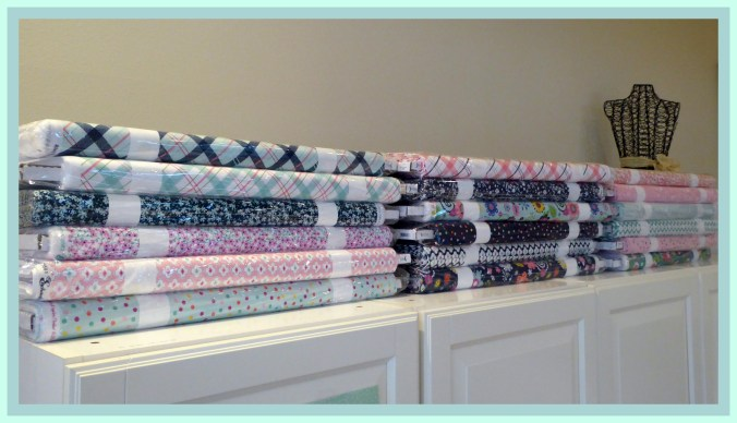 enchanted-fabrics1