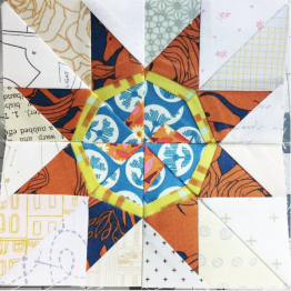 @englishquilter