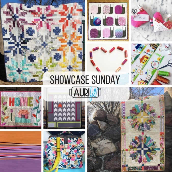 showcasesunday2-12