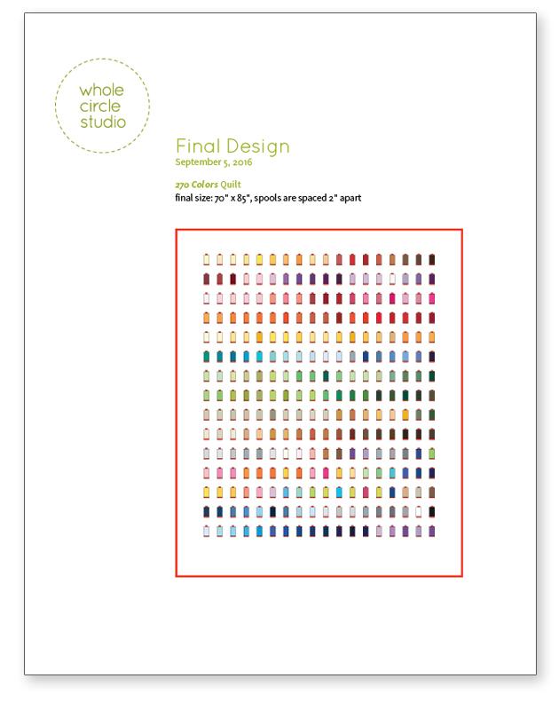 wholecirclestudio_270colors_01_initialdesign