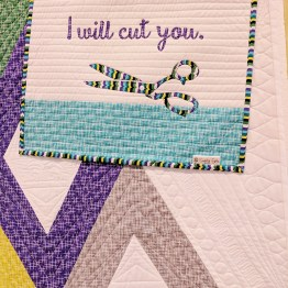 Projects from Hello by Susan Emory