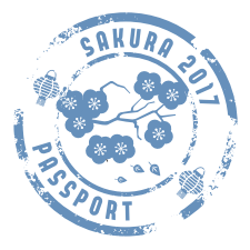 Sakura_stamp1_5_1up1