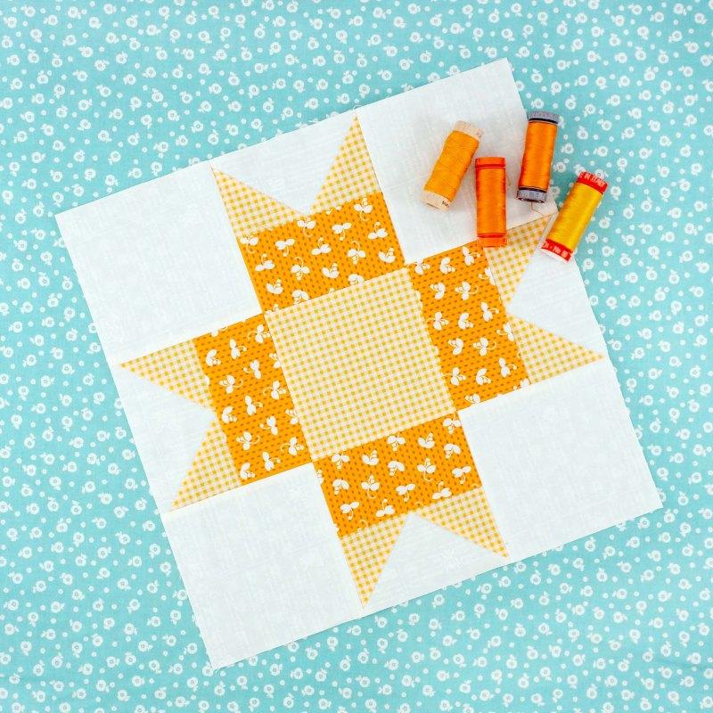 Yellow-orange-Aurifil.jpg