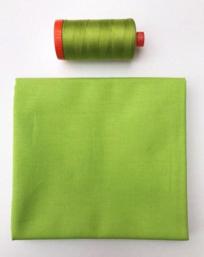 Spring Green 1231