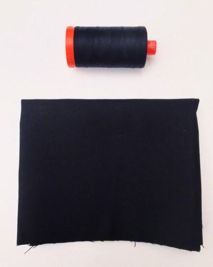 Black 2692