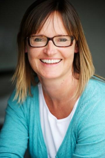 Lynne Goldsworthy