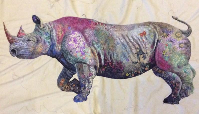 16-Rhino2