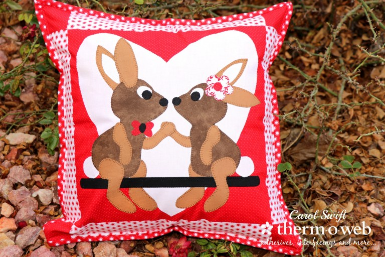 valentine-bunnies-9a