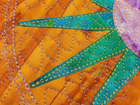 liberty-machien-embroider-copyright