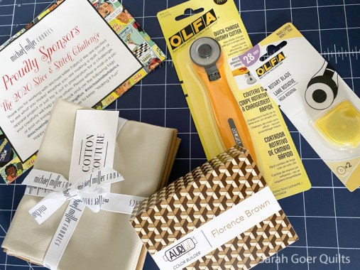 Sarah-Goer-Slice-and-Stitch-supplies