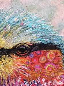 SophieStanding-BirdDetails3