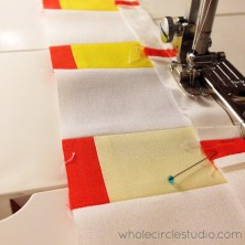 wholecirclestudio_270colors_16_piecing