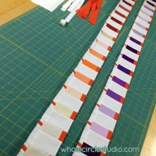 wholecirclestudio_270colors_17_piecing