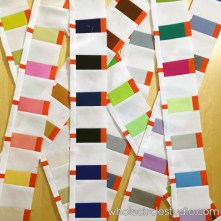 wholecirclestudio_270colors_18_piecing